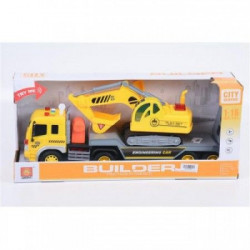 Kamion 42x18x11 ( 944846 )