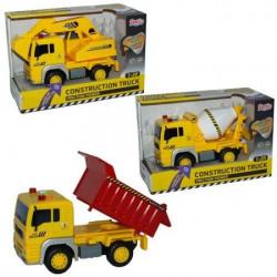 Kamion ( 47-414000 )