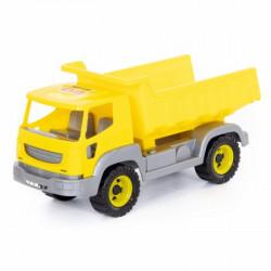 Kamion kiper 50cm - više boja ( 038098 )