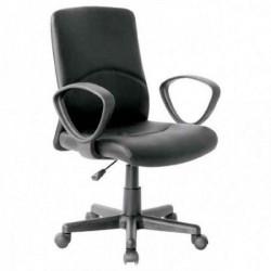 Kancelarijska fotelja Hugo H8522L
