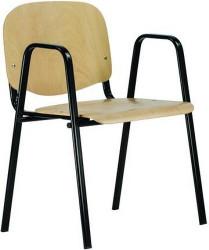 Kancelarijska stolica - 1120  LN MAXI
