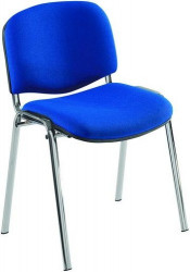 Kancelarijska stolica - 1120 TC