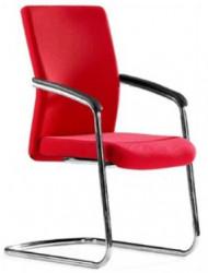 Kancelarijska stolica - BOSTON/S ( izbor boje i materijala )