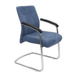 Kancelarijska stolica - BOSTON/S line ( izbor boje i materijala )