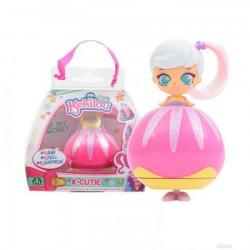 Kekilou igračka lutka Jewel ( A018471 )