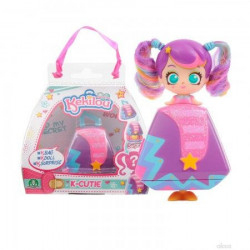 Kekilou igračka lutka Rochelle ( A018472 )