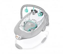 Kids ii bright starts lezaljka mickey mouse cloudscapes™ 12537 ( SKU12537 )