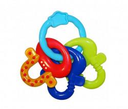 Kids II glodalica za bebe 8172 ( SKU8172 )