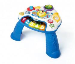 Kids II muzički sto sa aktivnostima 90592 ( SKU90592 )