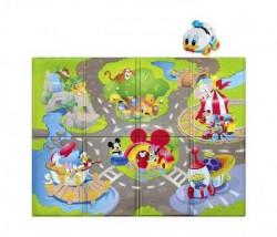 Kids II tepih za igru disney pals 11368 ( SKU11368 )