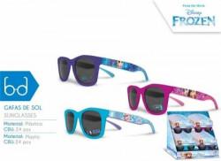 Kids Licensing Naočare za sunce Frozen ( A023969 )