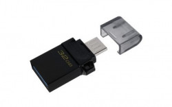 Kingston 32GB MicroDuo 3 Gen2 USB memorija ( 0705238 )