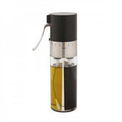 Kitchen Artist MEN286A Dispenzer za ulje i sirće