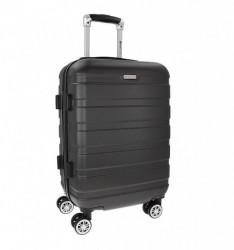 """Kofer Skymate 20"""" - Tamno sivi"""
