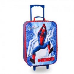 Kofer spider-man PE hero TB11 ( 316342 )