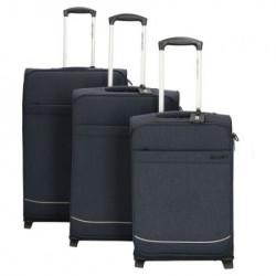 Kofer teget set 3/1 39042012-03 ( 51/6 )
