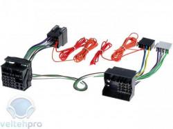 Konektor za BT Parrot HF-59030 ( 67-018 )