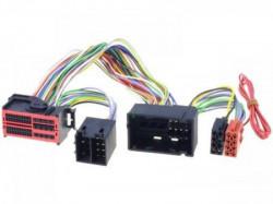 Konektor za BT Parrot HF-59680 ( 67-013 )