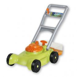 Kosačica dečja igračka ( 065148 )