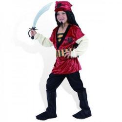 Kostim Pirat 881213 ( 10505 )