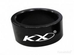 KryptonX prsten za podešavanje lule 15mm 28.6 mm ( 111082 )