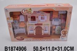 Kuća ( 490600K )
