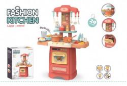 Kuhinja velika ( 204476 )