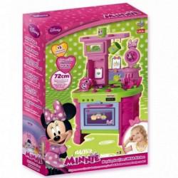 Kuhinja za devojčice - mega Minnie ( 04/8401 )