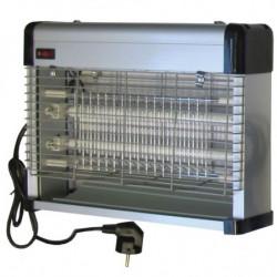 Lampa za uništavanje insekata uv cev 2x8w ( EL7725 )