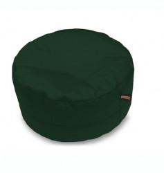 Lazy Bag tabure- Tamno zelena
