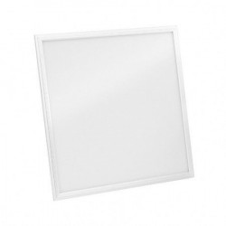 LED panel 40W hladno beli ( LPN-6060W-40/CW )