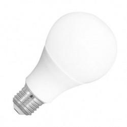 LED sijalica klasik hladno bela 5W ( LS-G45-WW-E27/5 )