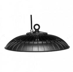 LED viseći reflektor 150W ( LRFV012EW-150/BK )