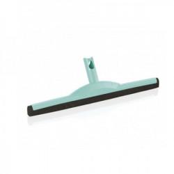 Leifheit čistač za vodu,glava za click system ( LF 56670 )