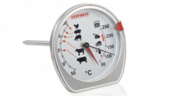 Leifheit termometar za pečenje, analogni ( LF 3096 )
