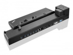 Lenovo TP Workstation Dock 230W ( 40A50230EU )