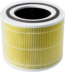Levoit Filter Vazduha za model Core 300-RF-RTL, True HEPA ( FLVNEU0028 )