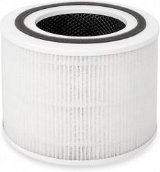 Levoit Filter Vazduha za model Core P350-R, True HEPA, Alergije, Kucni ljubimci ( FLVNEA0048 )