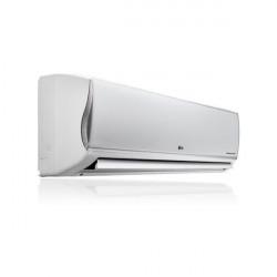 LG D12AK Inverter klima uređaj 12000Btu