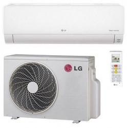 LG DM18RP Deluxe Inverter Klima uredjaj