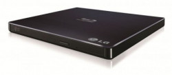 LG DVD BP55EB40 Blu-Ray Rewriter External ( 0120469 )