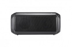 Slika LG PK3 portable bluetooth speaker ( PK3 )