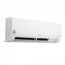 LG S18EQ Inverter klima uređaj 18000Btu