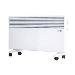 Linea LPAL-0434 Panelni radijator 2500W