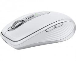 Logitech MX Anywhere 3 Wireless crni miš