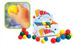 Lopta maxi free 80.14 ( 425 )