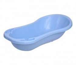 Lorelli Bertoni Kadica 100 cm blue 277c ( 10130130277 )