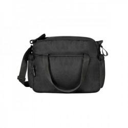 Lorelli torba za mame b100 black ( 10040090005 )