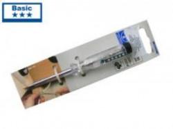 Lux ispitivači 65 mm basic ( 585175 )