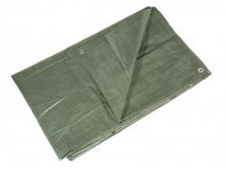 Lux plastična prekrivka 2x3 m ( 210497 )